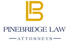 Pinebridge Law